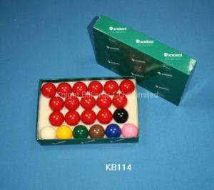 Snooker Ball KB114#