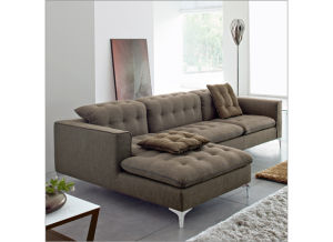Corner Sofa 5317 pictures & photos