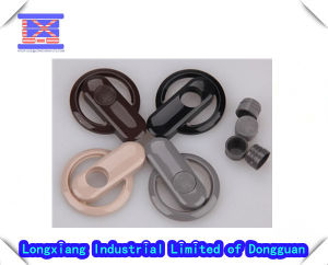 Plastic Clip Mould pictures & photos