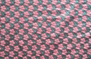 Printed Fabric -3