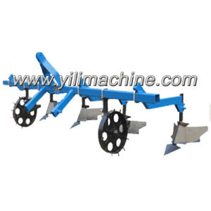 3z Cultivator for Corn Soybean Cotton pictures & photos