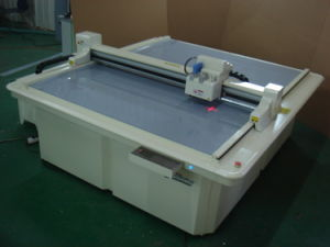 Cutting Machine pictures & photos