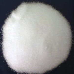 Pass ISO Certificate of Manufacture of 90% Potassium Chloride (Pharmaceutical Grade) pictures & photos