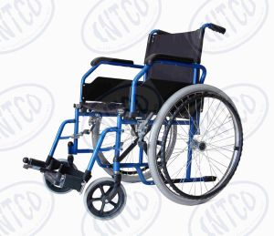 Manual Wheelchair (YK9041)