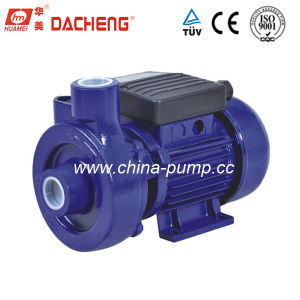 Dk Electric Water Pump for Home Use pictures & photos
