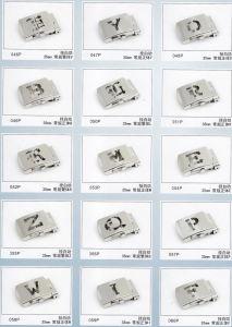Hardware Accessories (ACC-013)