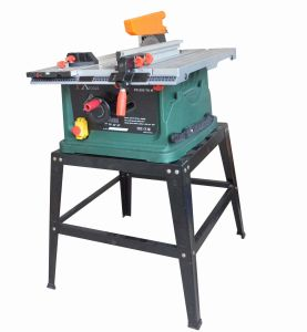 Table Saw (M1D-SD-250EA)