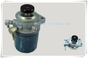 Filter Assy / Oil-Water Separator for Isuzu