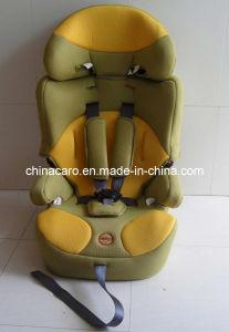 Babies Car Seat (CA-32) pictures & photos