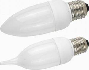 SY-BN C40 3528LED 9SMD/12SMD/15SMD/18SMD E14/E26/E27 Lights