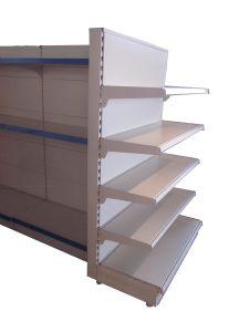 Supermarket Shelves (JT-New005)