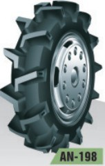 Agricultural Tire OTR Tyre Tractor Tyre