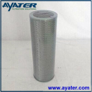 Leemin Tfx (ZX) 400X100 Hydraulic Filter Suction for Oil Filtration pictures & photos