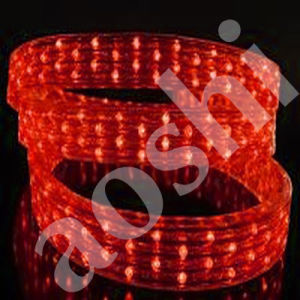 LED Flexible Strip (3528SMD) (Pro20101222143552)