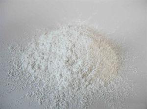 High Quality Alfalfa Grass Powder pictures & photos