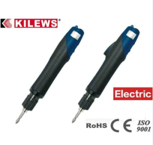 KILEWS DC High Torque Electric Screwdrivers SKD-B800 SERIES