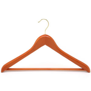 Clothes Hanger (LM-3003)