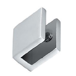 Floor Guider for Sliding Door System (TD908010A-4)