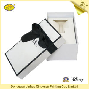 Packaging Gift Boxes Perfumes Boxes with Your Own Design pictures & photos