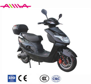 High Quality 60V 20ah 1500W Aima EEC Approval Electric Scooter pictures & photos