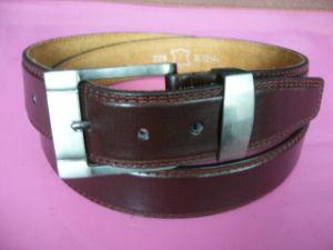 Belts (P1110068)