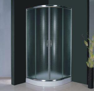 Shower Enclosure (JN-1090)