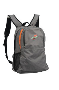 Sporting Backpack/Outdoor Sporting Backpack/Leisure Bag