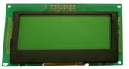 Graphics LCD Module, COG, 128*64 (YG-1286449G-VA)