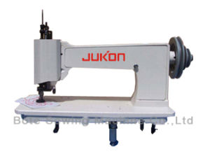 Single Needle Chainstitch Embroidery Machine (GY10-1)