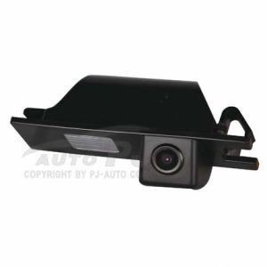 OEM-Style Rear View Camera for Buick Regal