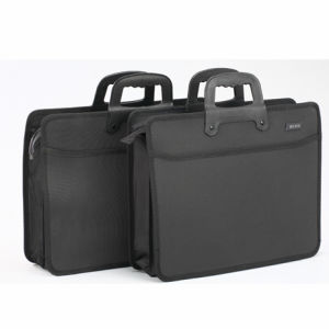 Briefcase / Office Bag W402