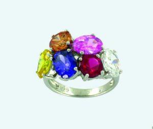 Ring (SS925)