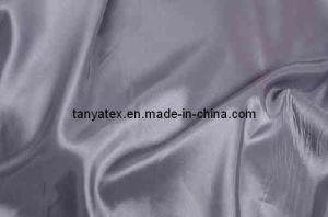 Taffeta/Lining Fabric