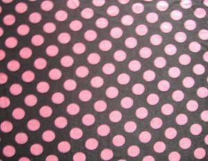 Printed Fabric -5