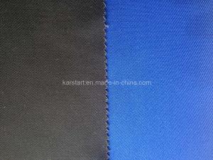 CVC Dyedtwill 300GSM (CVC 60/40 10X10 80X46) Workwear Fabric