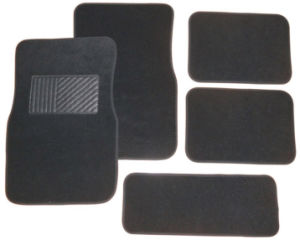 Car Carpet Car Mats Universal