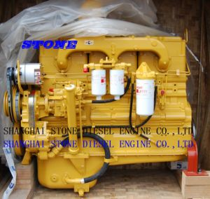 Cummins Diesel Engine (NTA855) pictures & photos