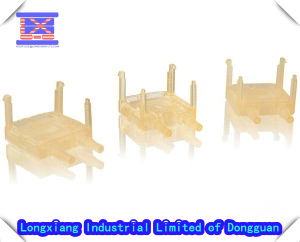 Plastic Injection Mould for PSU Products pictures & photos