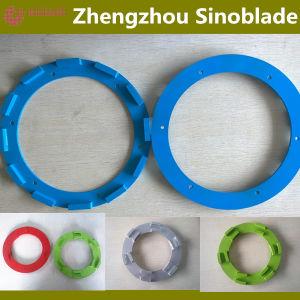 Klindex Diamond Grinding Wheel