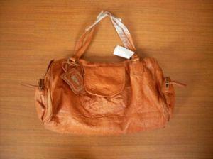 Handbag (HB003)