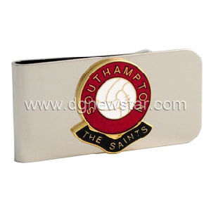 Money Clip (NSMC07)