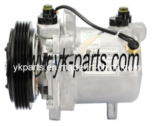 High Quality Car AC Compressor for Gm-Wuling pictures & photos