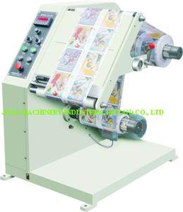 Automatic Label Inspection Machine (JT-ISP-320) pictures & photos