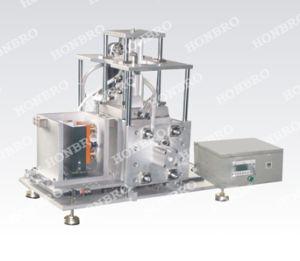 Ev Core Steel Ball Sealing Machine (HBGZJ 1212I)