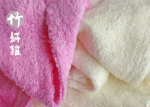 New Eco Friendly Bath Towel 100% Bamboo