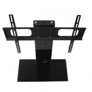 Mini TV Stand with Low Price pictures & photos