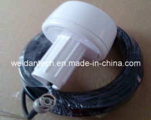 H. Q. Rg58 1575.42MHz Navitation GPS Antenna pictures & photos