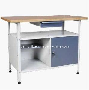 1 Drawer Steel Workbench (234711)