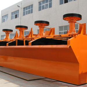 Mining Flotator