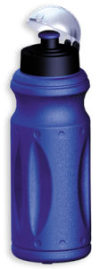 Sports Bottle (BTA147)